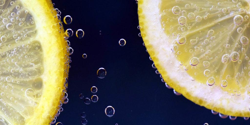 vitamin C for covid-19